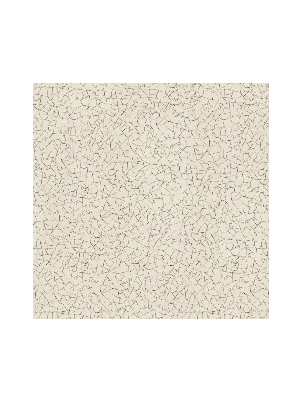 Expona Commercial 5093 Clay Mosaic