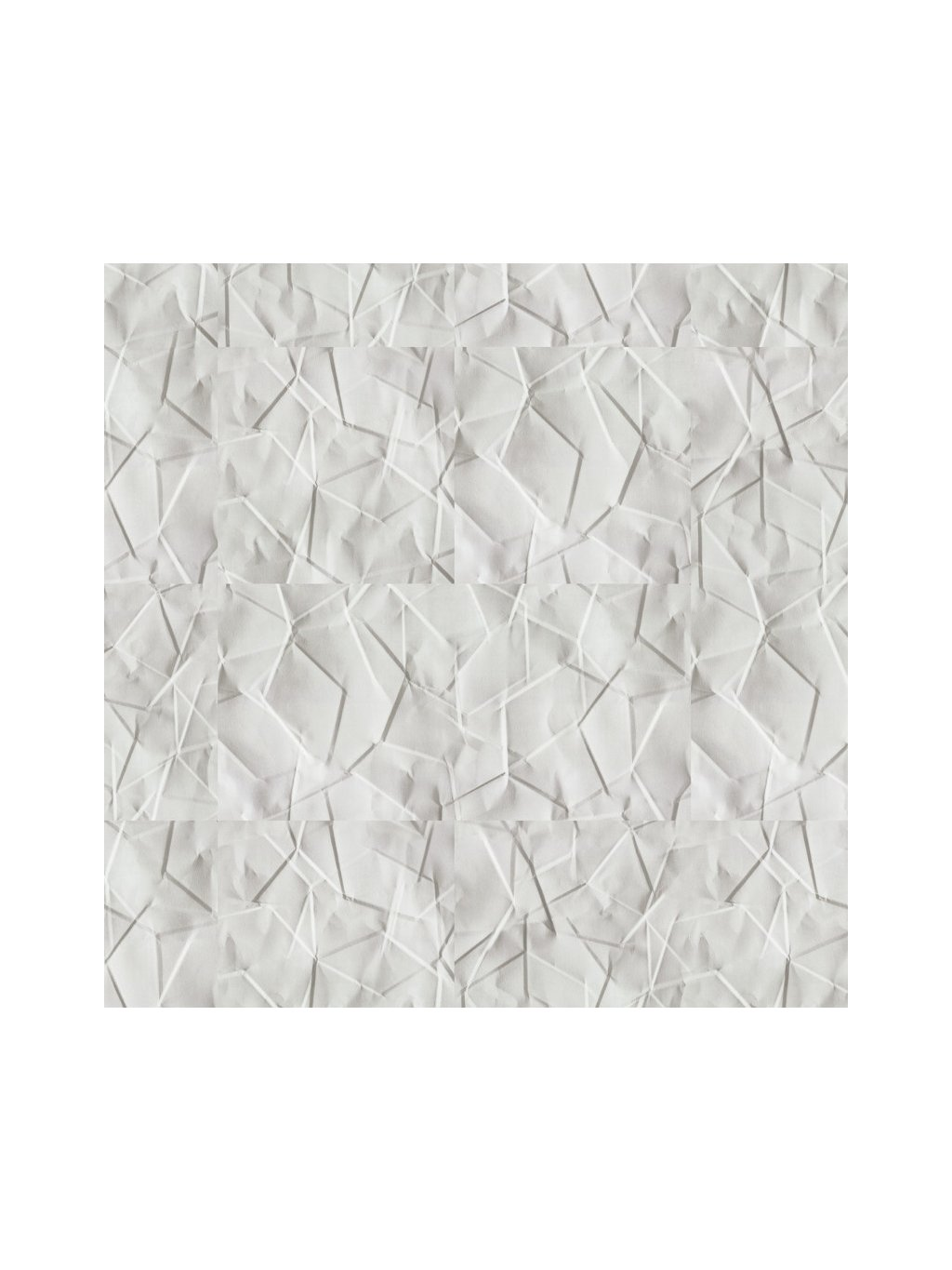 Expona Commercial 5105 Crystal Parchment