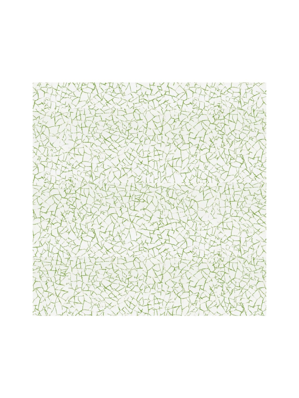 vinylova podlaha expona commercial 5094 artic mosaic