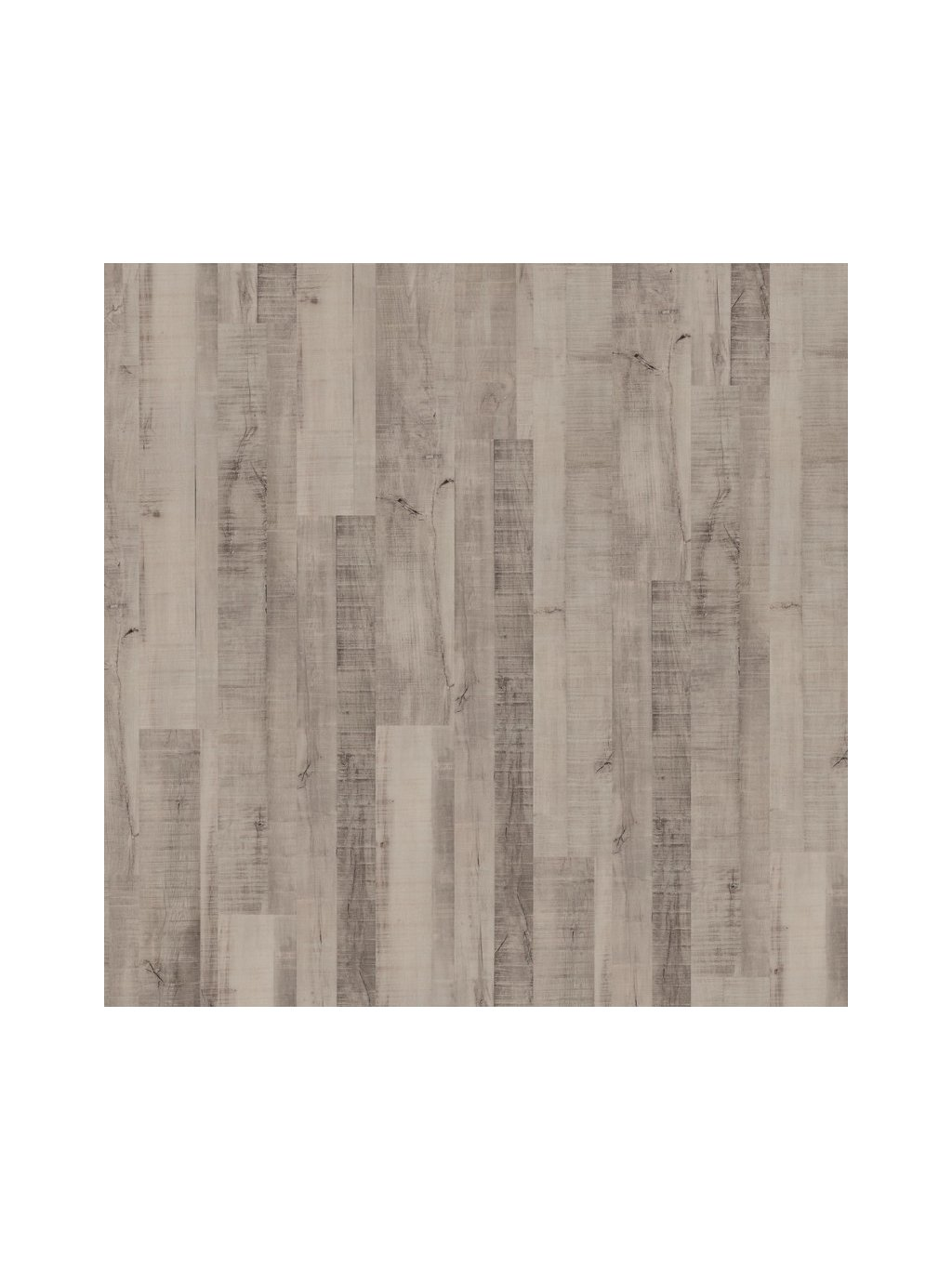 Expona Commercial 4104 Grey Salvaged Wood