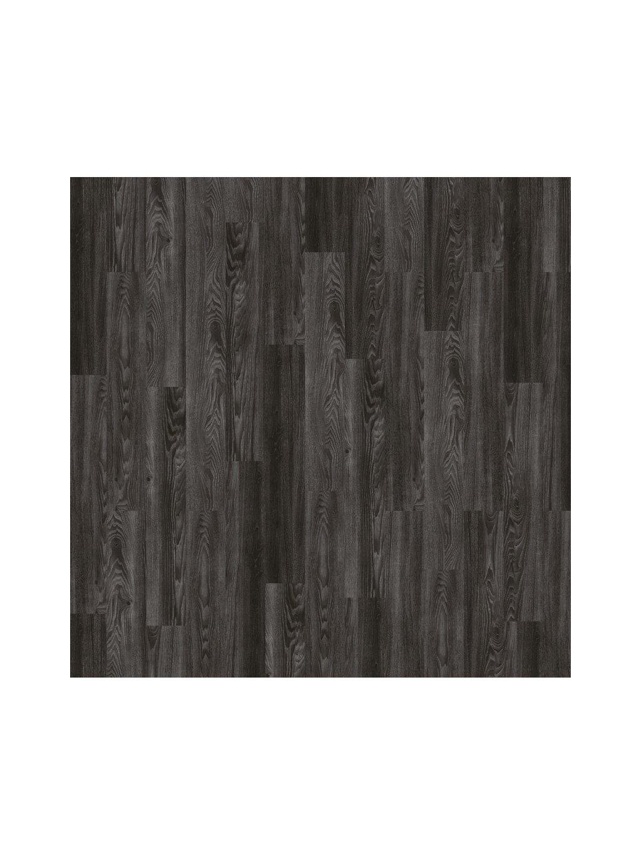 Expona Commercial 4035 Black Elm