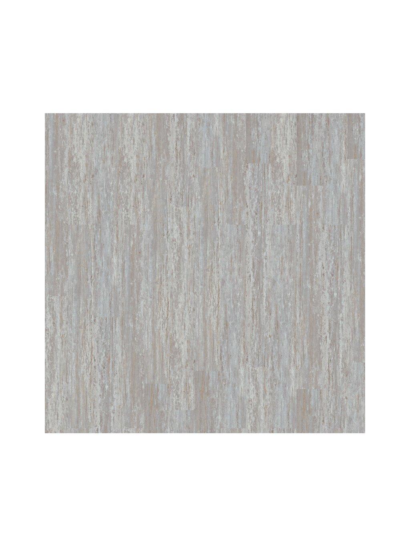 Expona Commercial 4071 Light Varnished Wood