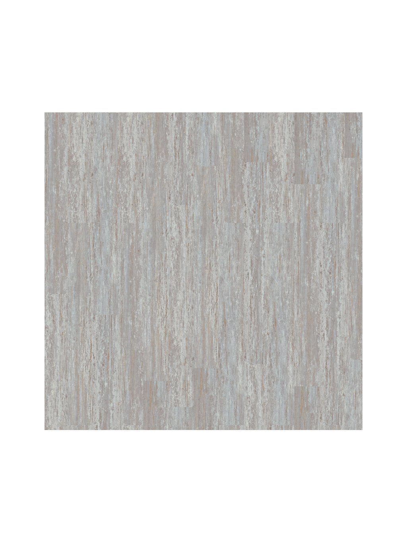 vinylova podlaha expona commercial 4071 light varnished wood