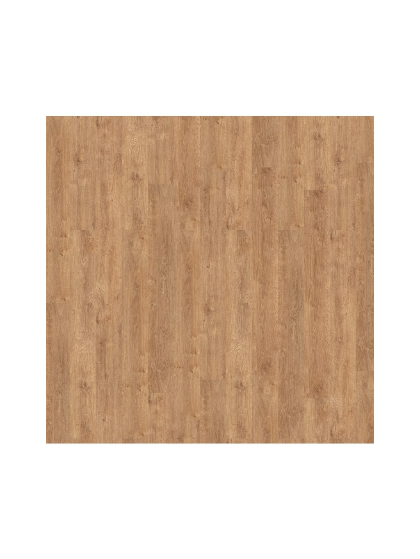 Expona Commercial 4085 Light Classic Oak