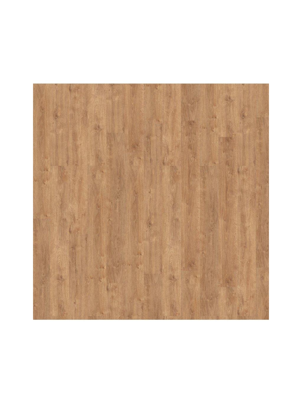 vinylova podlaha expona commercial 4083 light classic oak