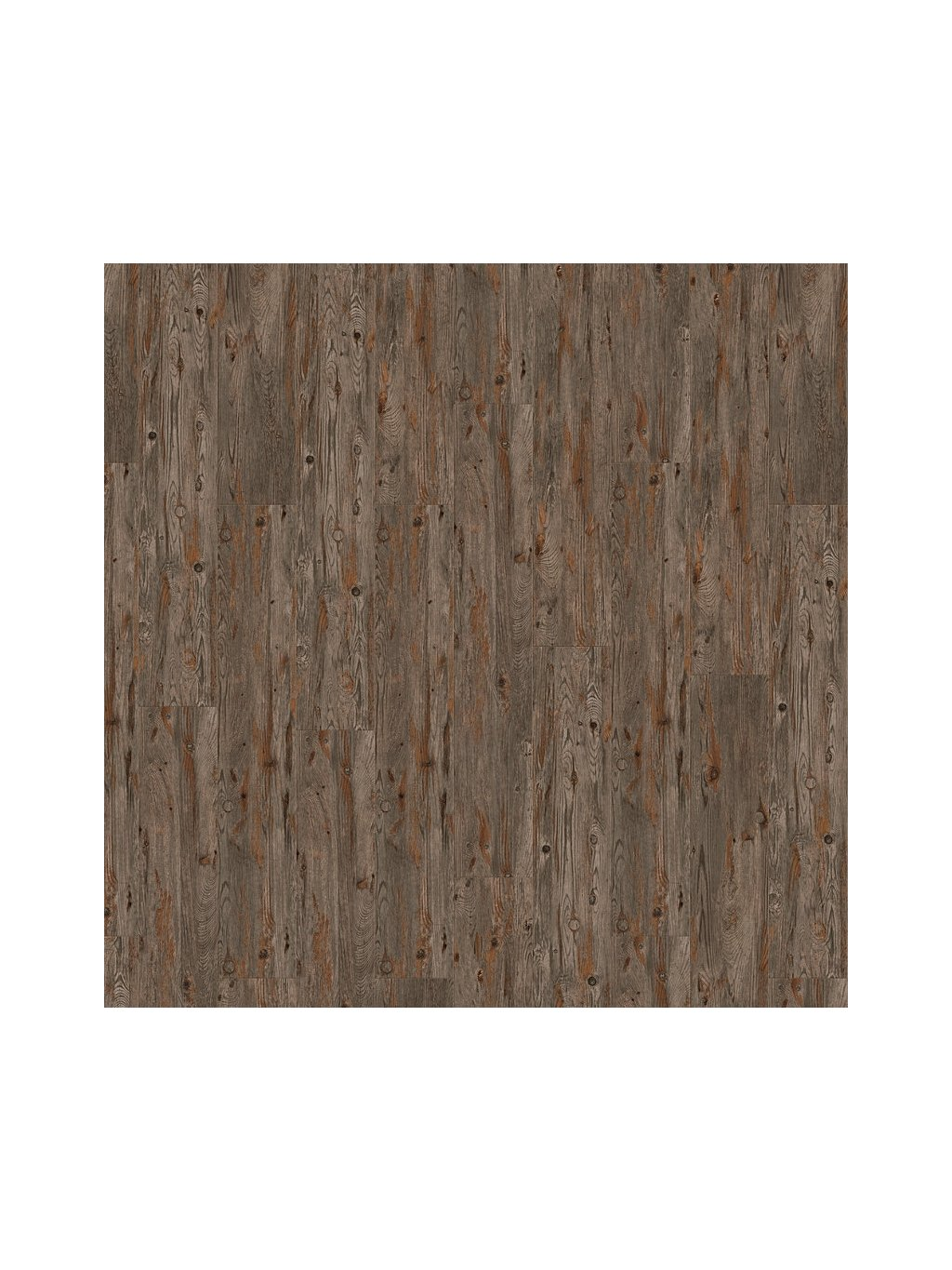 Expona Commercial 4072 Brown Weathered Spruce