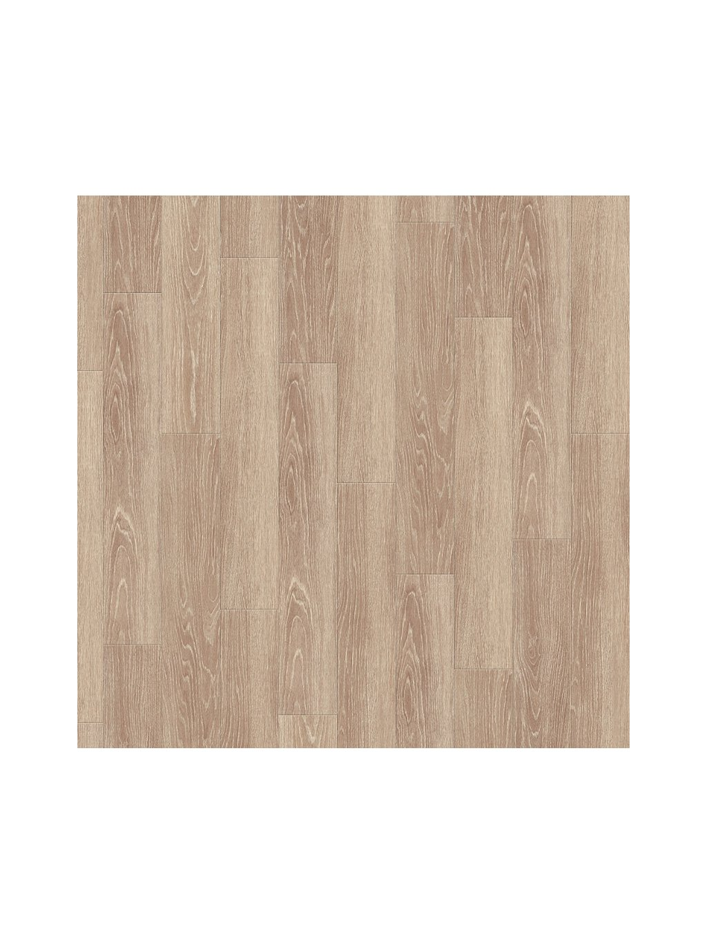 Expona Commercial 4081 Blond Limed Oak