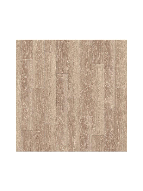 vinylova podlaha expona commercial 4081 blond limed oak