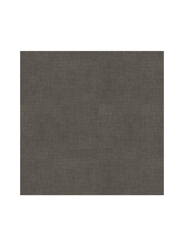 Expona Commercial 5077 Black Textile