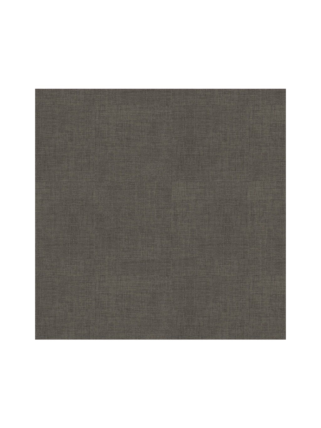 Expona Commercial 5077 Black Textile