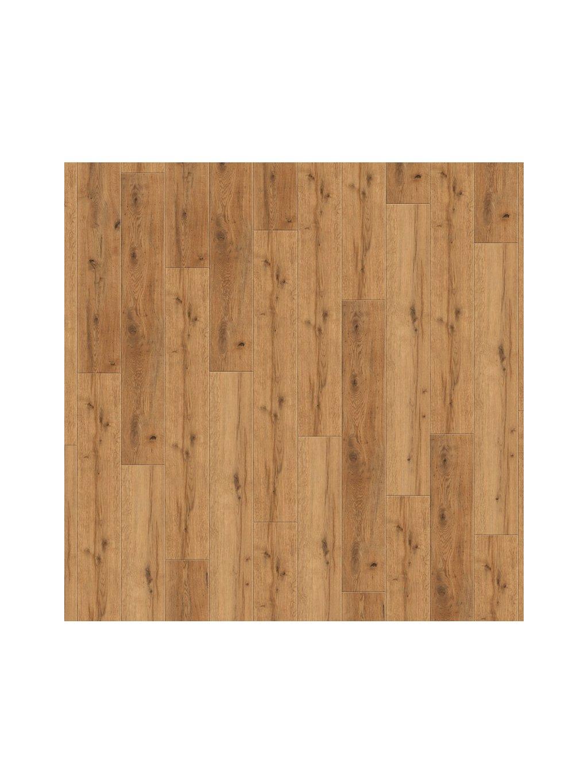 Expona Commercial 4099 Sherwood Oak