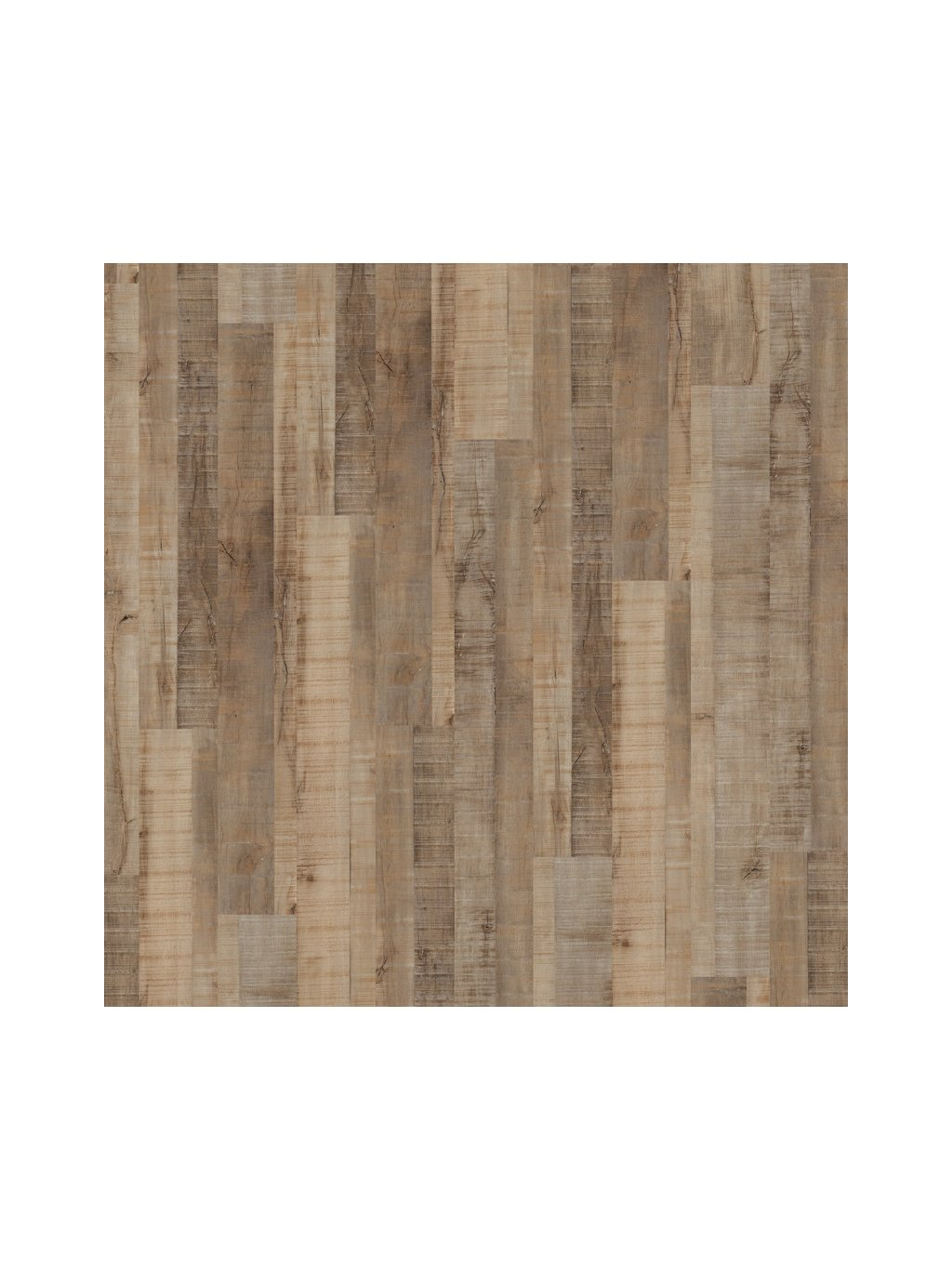 Expona Commercial 4106 Bronzed Salvaged Wood