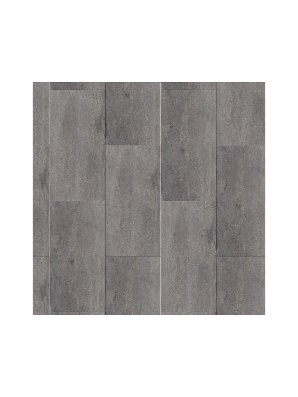vinylova podlaha expona commercial 5101 indiustrial steel