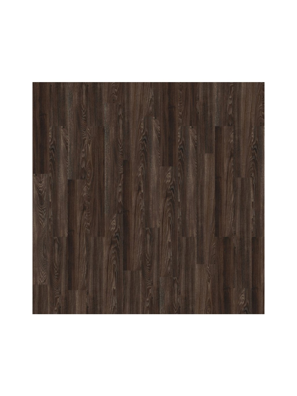 Expona Commercial 4036 Aged Elm