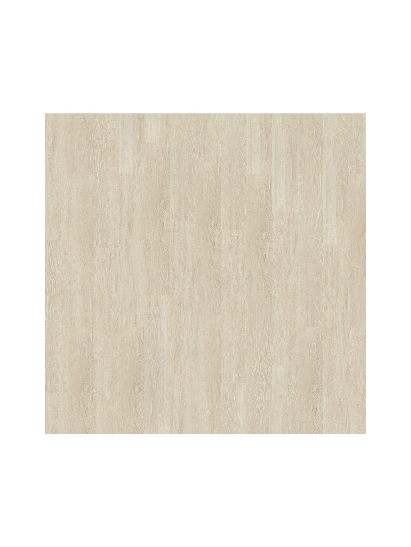 Expona Commercial 4037 White Oak