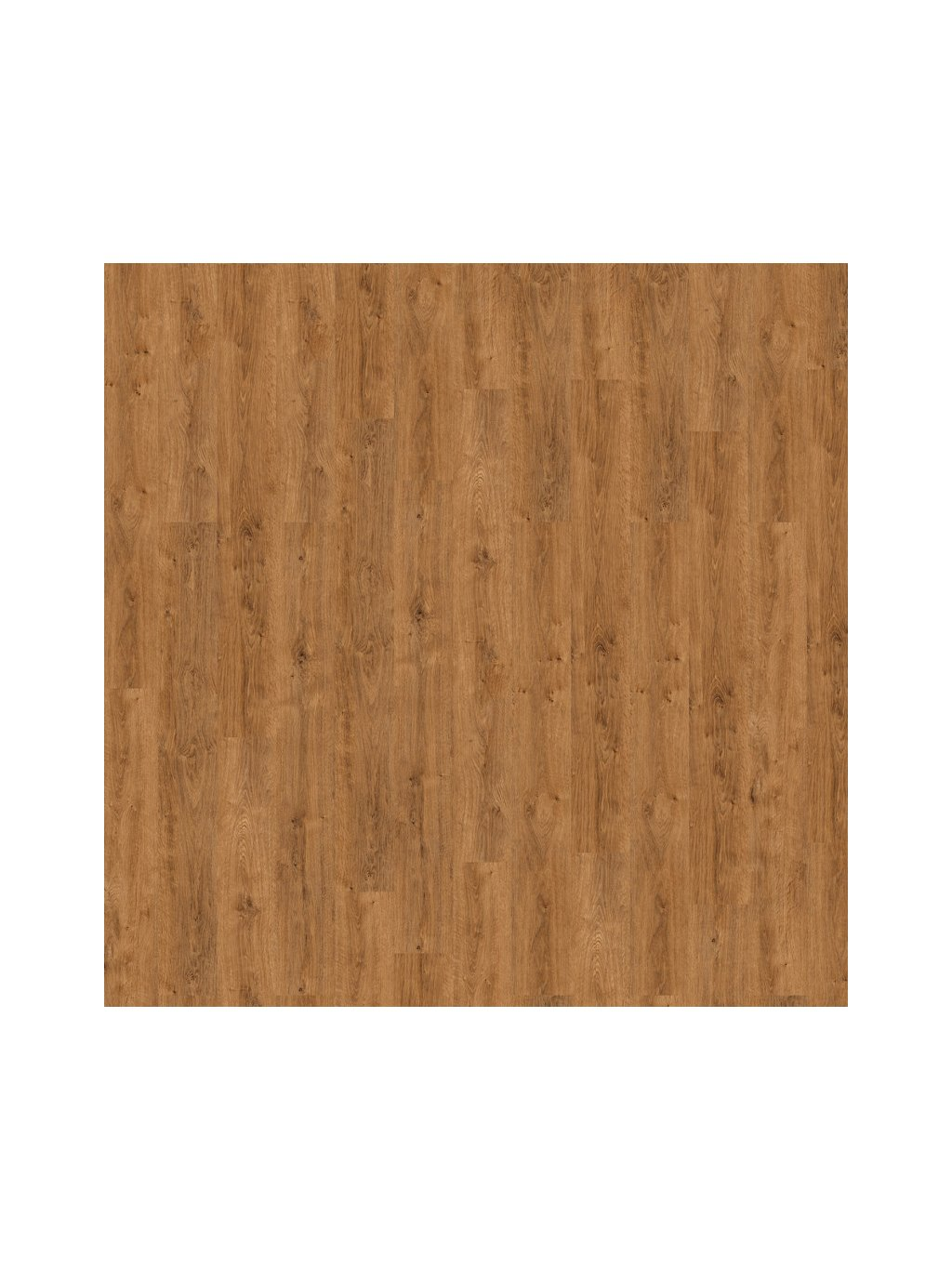Expona Commercial 4086 Honey Classic Oak