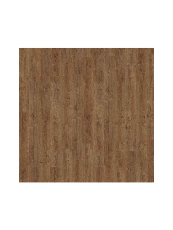 Expona Commercial 4087 Amber Classic Oak