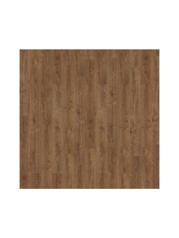 vinylova podlaha expona commercial 4087 amber classic oak