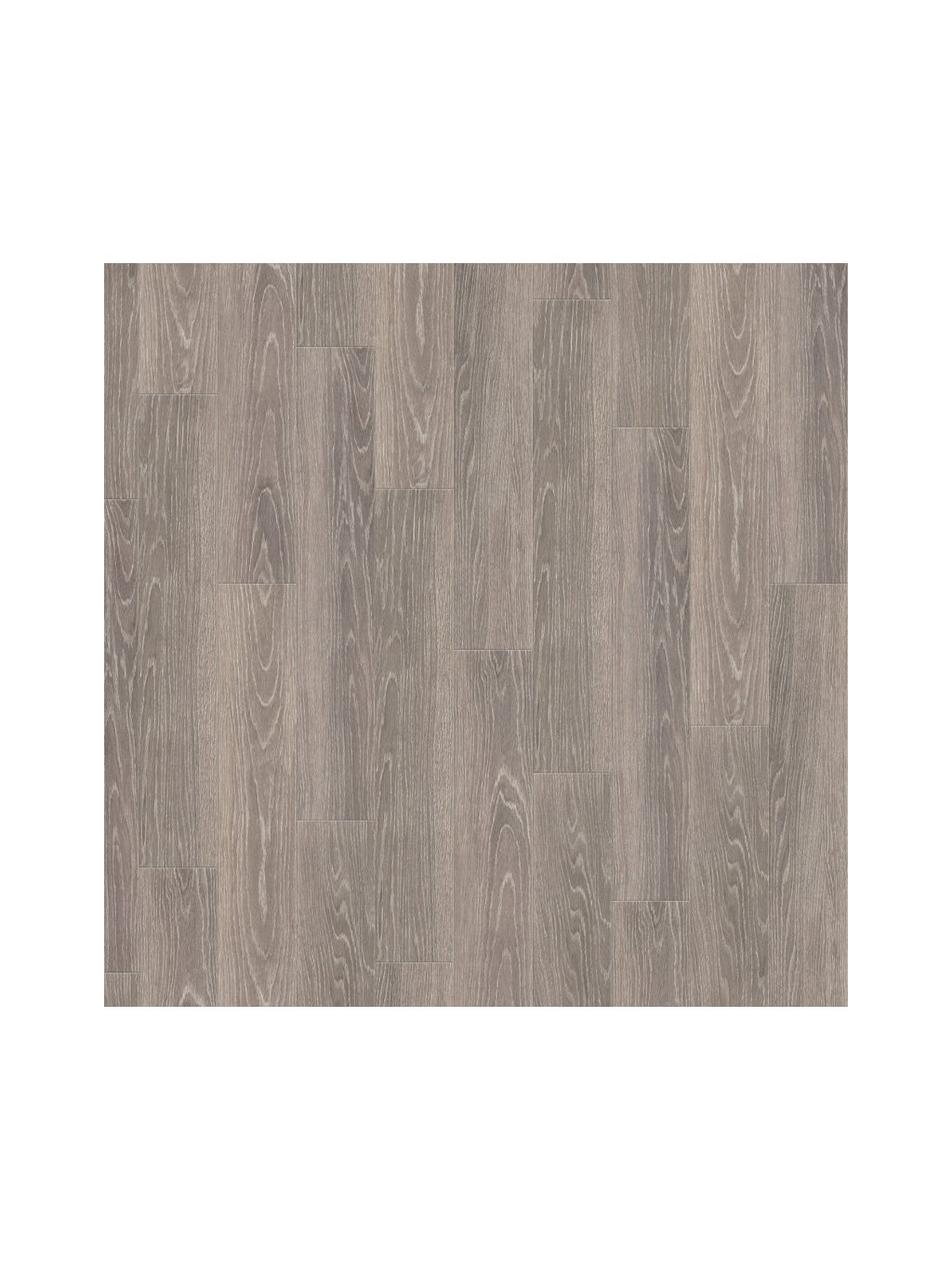 Expona Commercial 4082 Grey Limed Oak