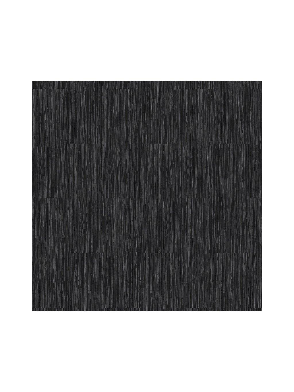 vinylova podlaha expona commercial 5046 Dark Contour