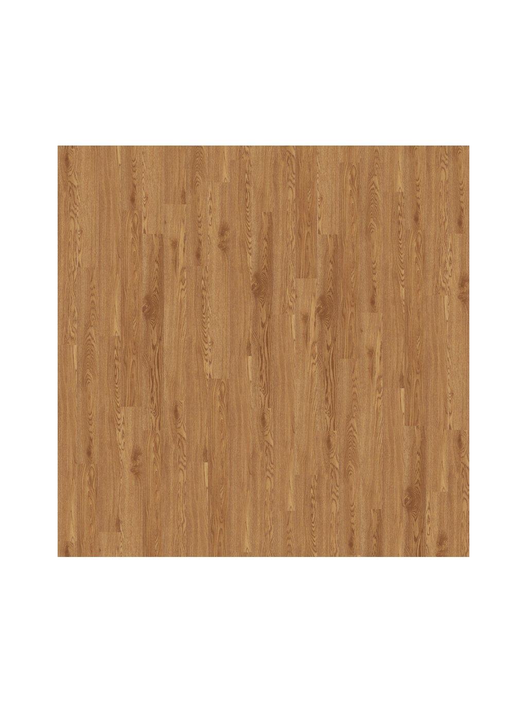 Expona Commercial 1902 Classic Oak