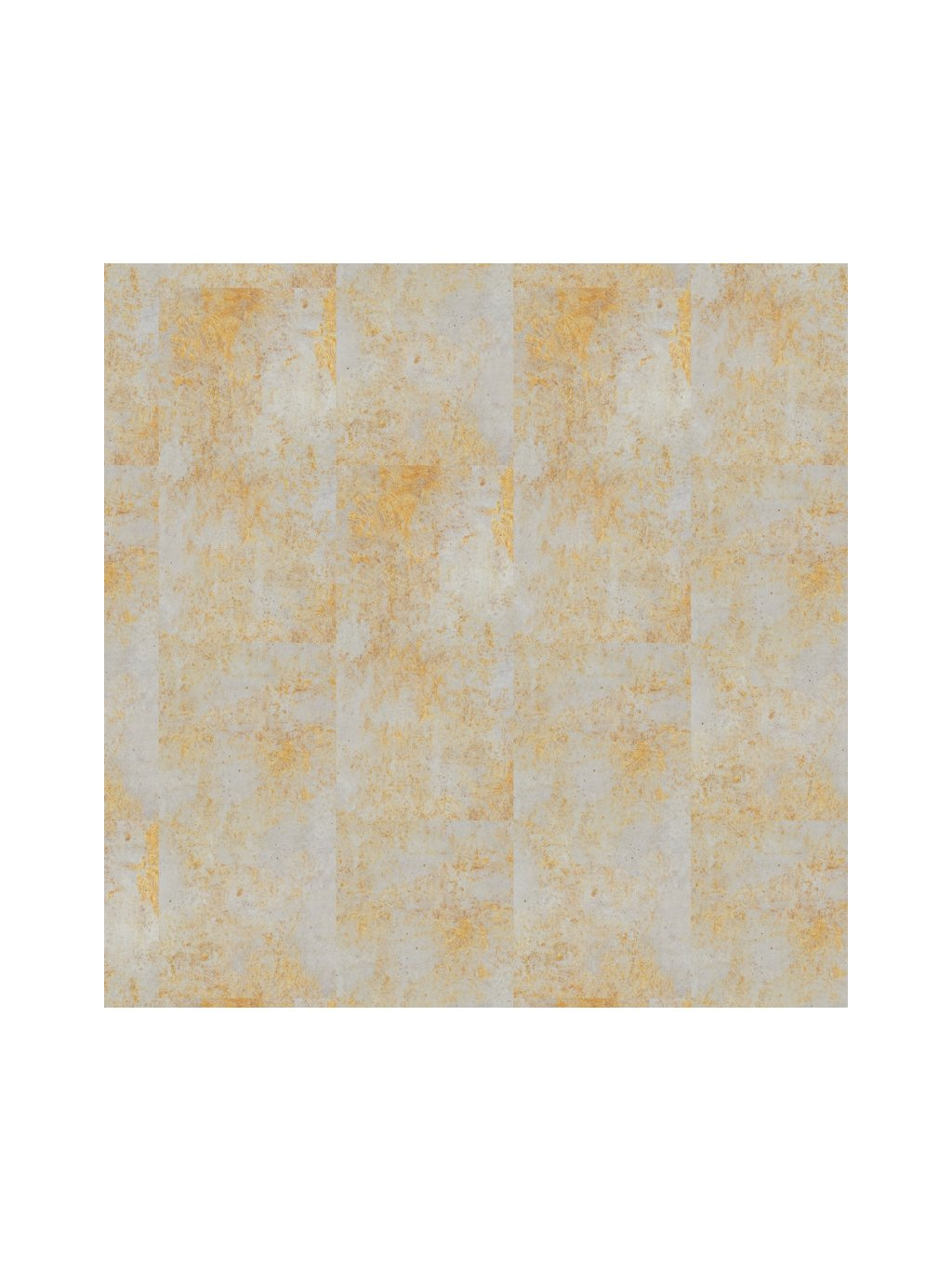 Expona Commercial 5096 Distressed Gold Plate