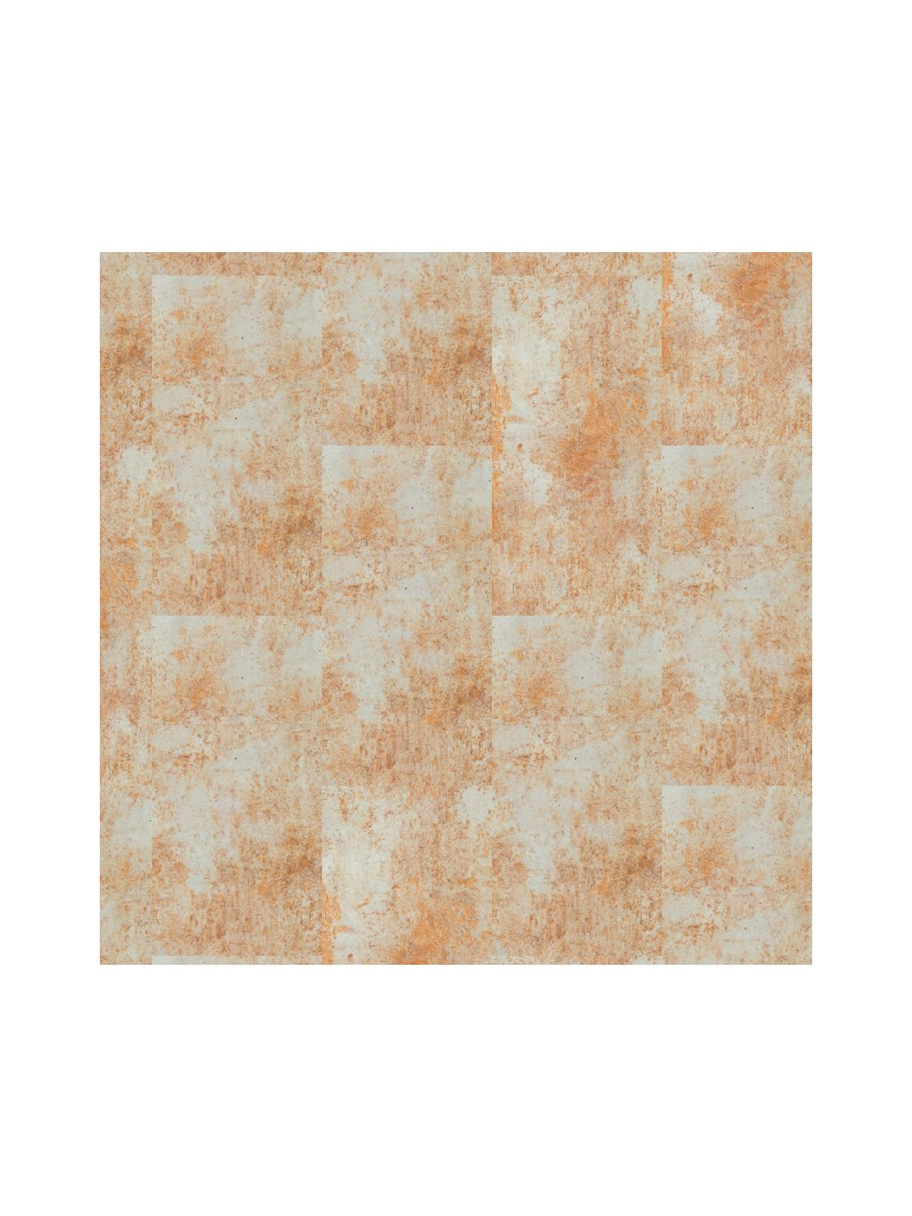 Expona Commercial 5097 Distressed Copper Plate