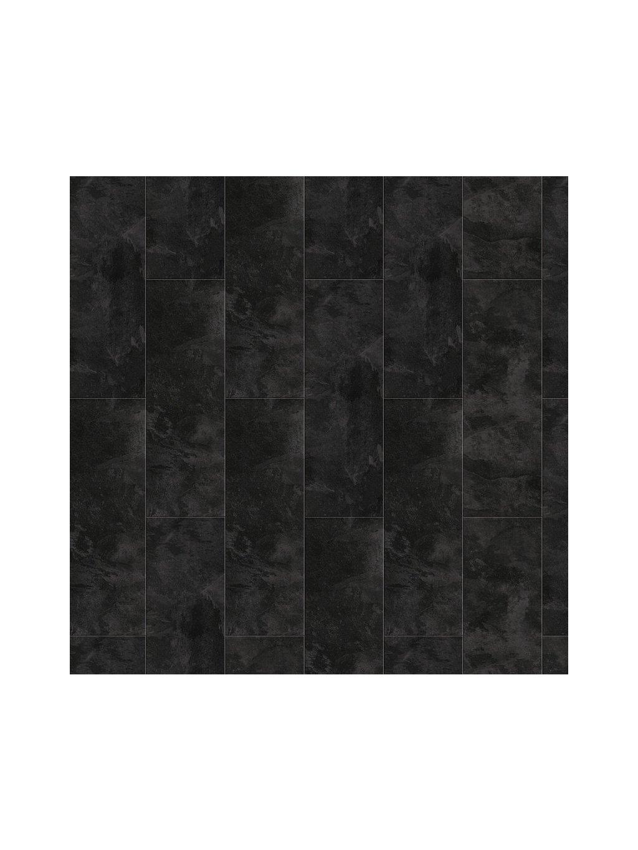 vinylova podlaha expona commercial 5056 india ink slate