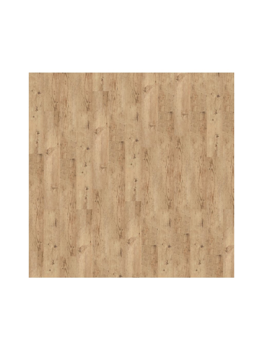 Expona Commercial 4017 Blond Country Plank