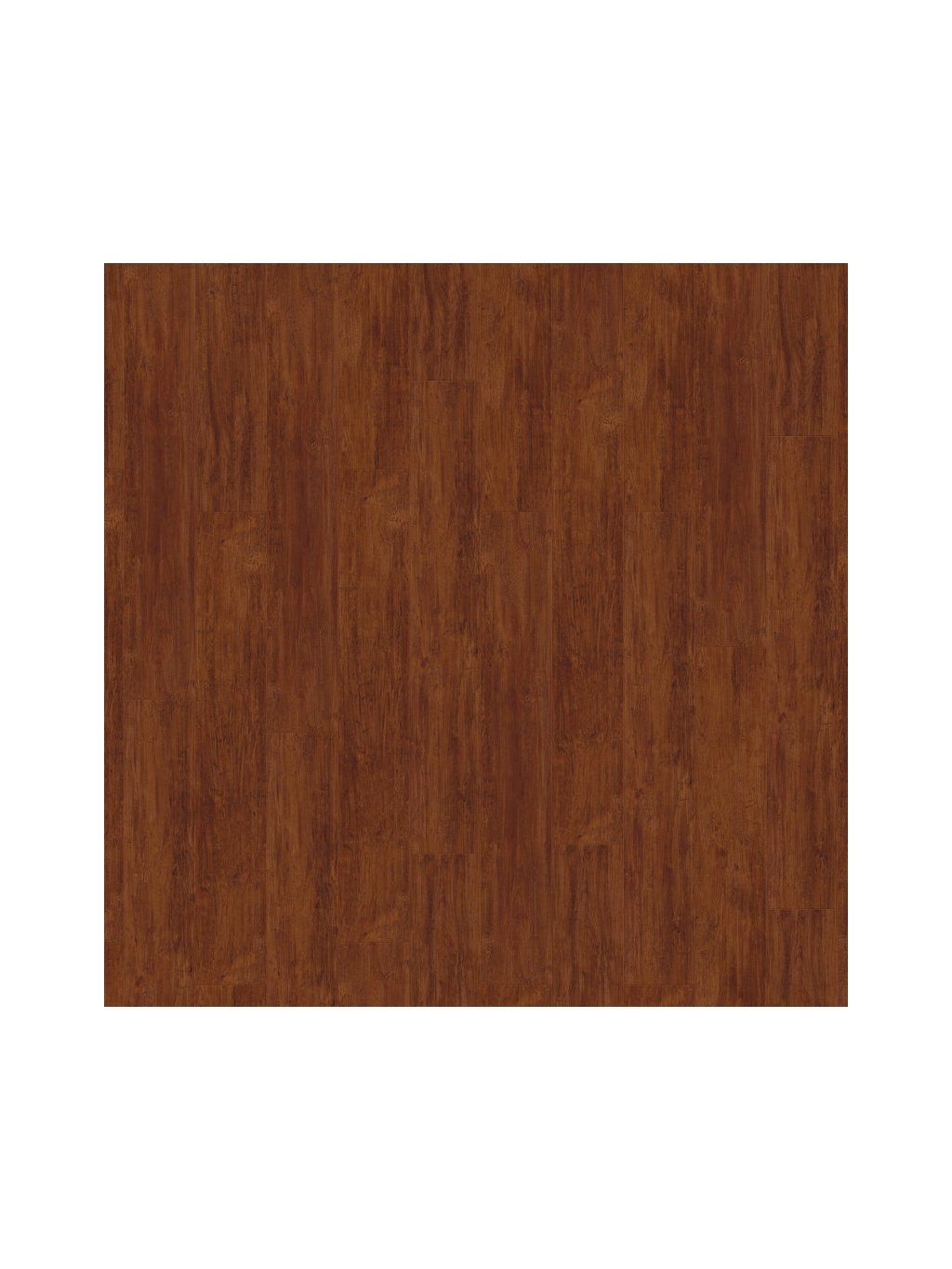Expona Commercial 4066 Red Heritage Cherry
