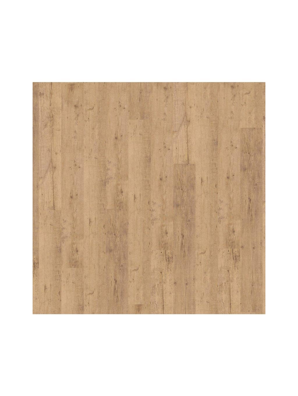 vinylova podlaha expona commercial 4078 shoreline oak