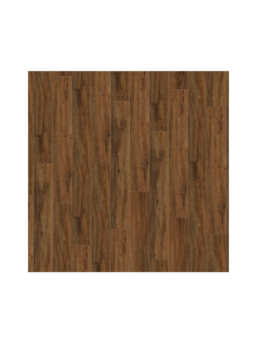 Expona Commercial 4079 Roasted Oak