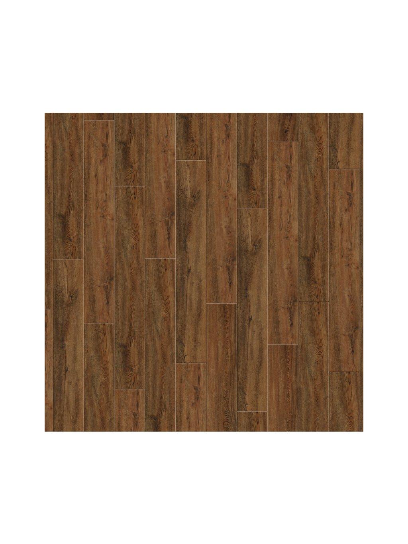 Expona Commercial 4079 Roasted Oak