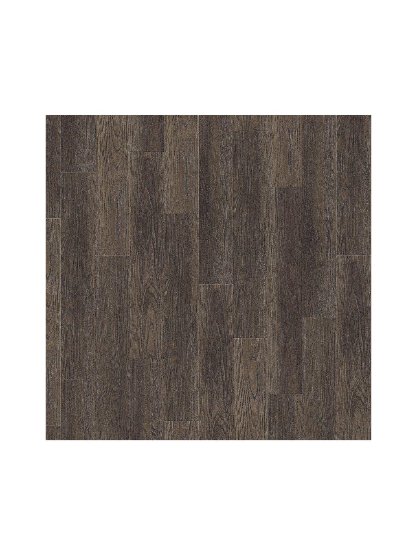 vinylova podlaha expona commercial 4083 dark limed oak