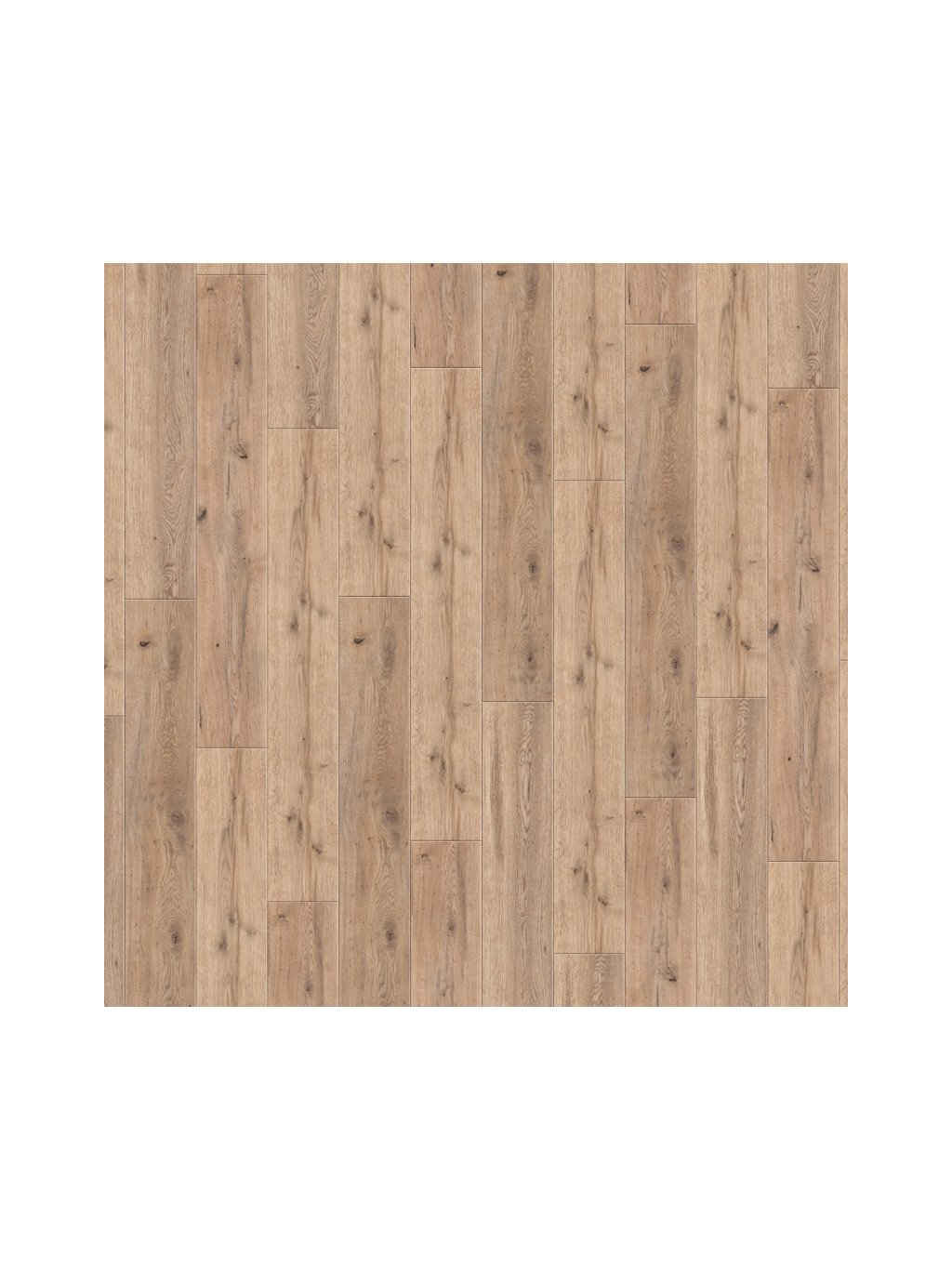 Expona Commercial 4098 Oiled Oak