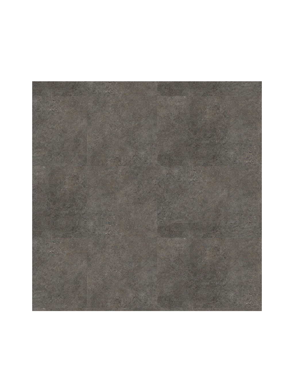 Expona Commercial 5069 Dark Grey Concrete