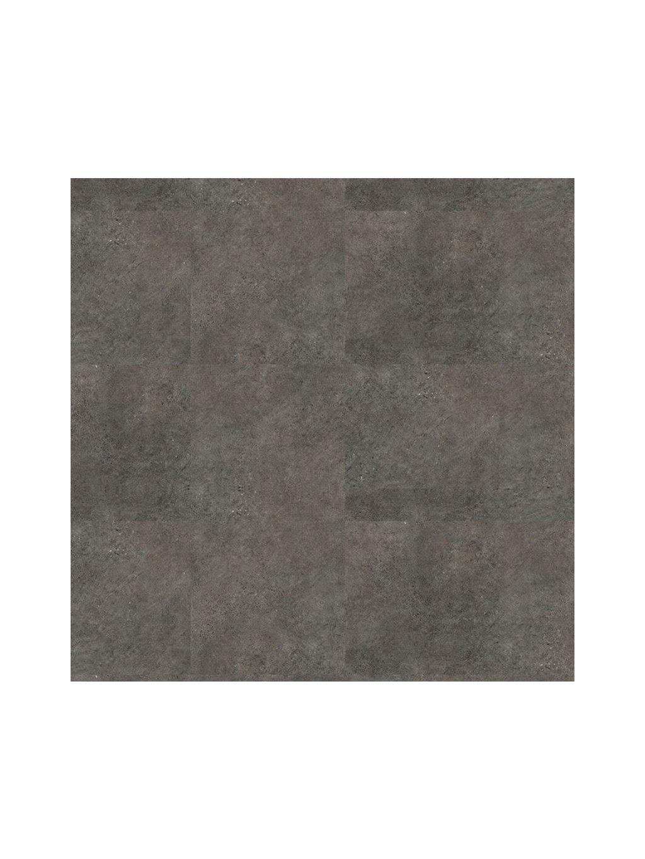 Expona Commercial 5069 Dark Grey Concrete