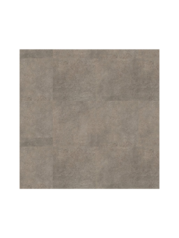 Expona Commercial 5064 Warm Grey Concrete