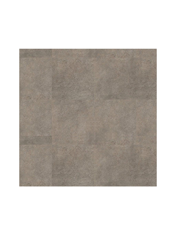 vinylova podlaha expona commercial 5064 warm grey concrete