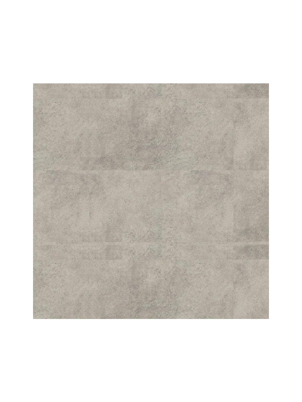 Expona Commercial 5067 Light Grey Concrete
