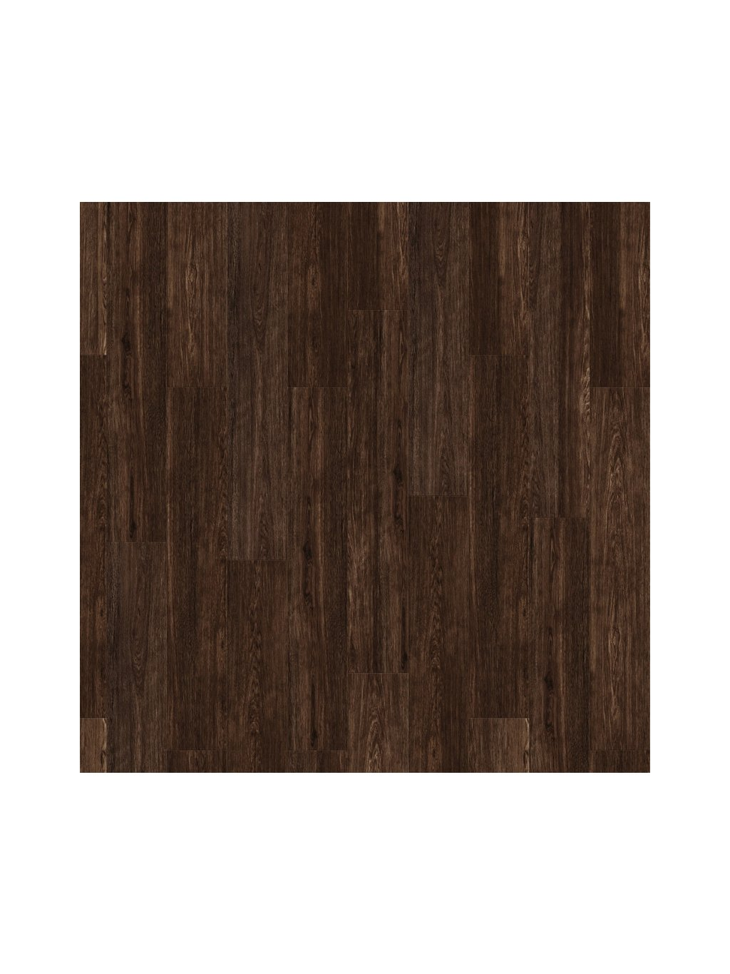 Expona Commercial 4030 Brushed Oak