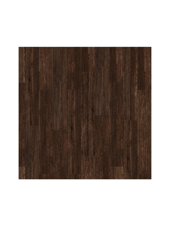 vinylova podlaha expona commercial 4030 brushed oak