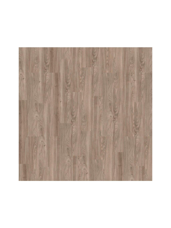 vinylova podlaha expona commercial 4034 light elm