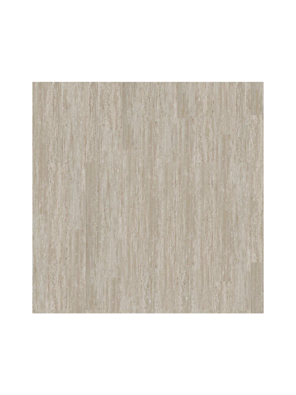 Expona Commercial 4069 Beige Varnished Wood