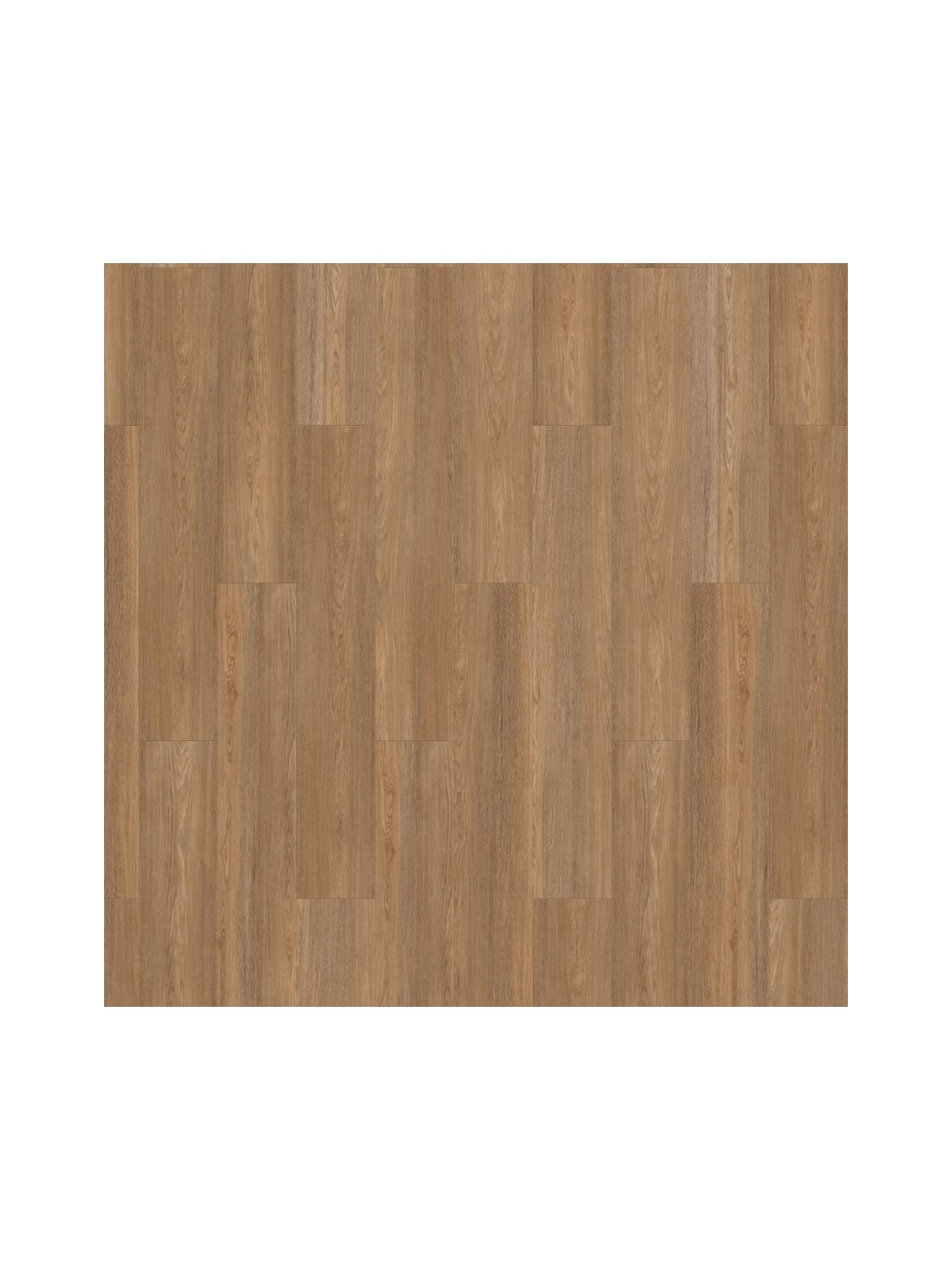Expona Commercial 4031 Natural Brushed Oak