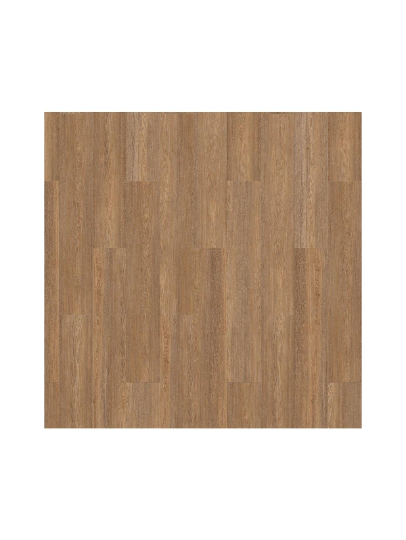 Expona Commercial 4031 Natural Brushed Oak