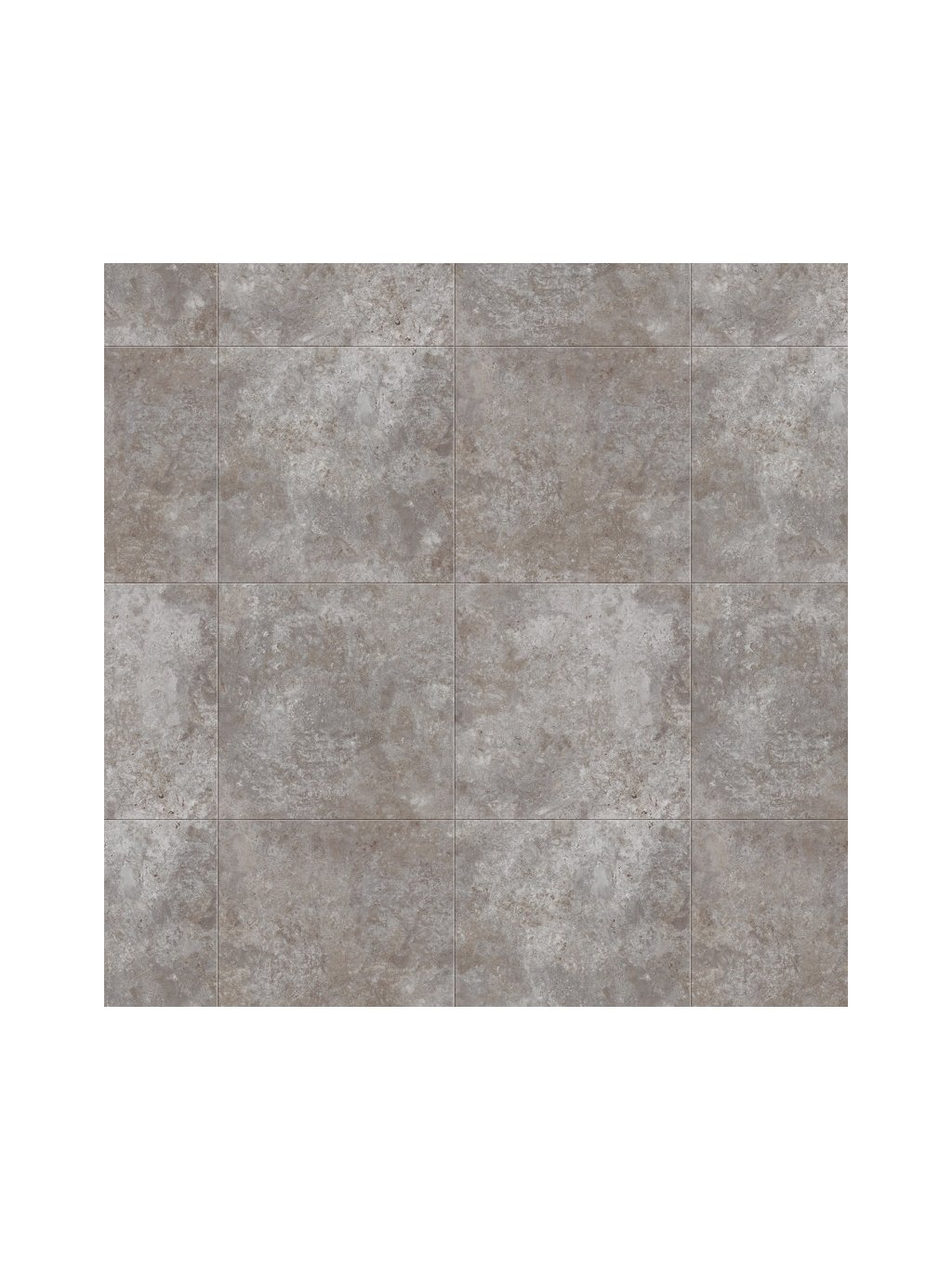 Expona Commercial 5079 Fossil Stone