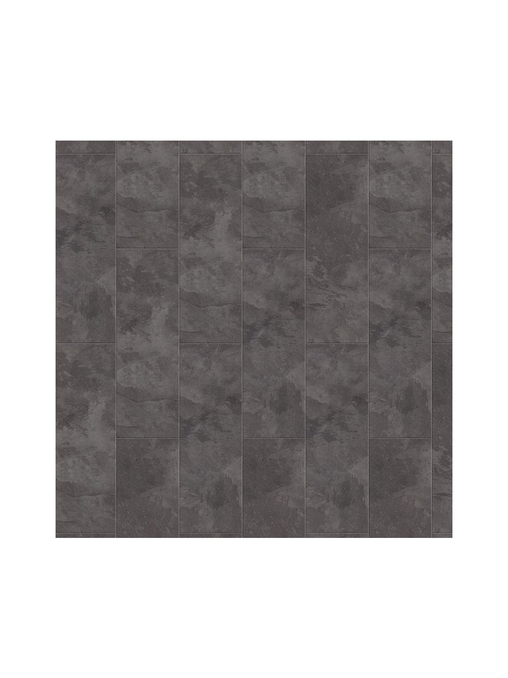 Expona Commercial 5057 Urban Slate