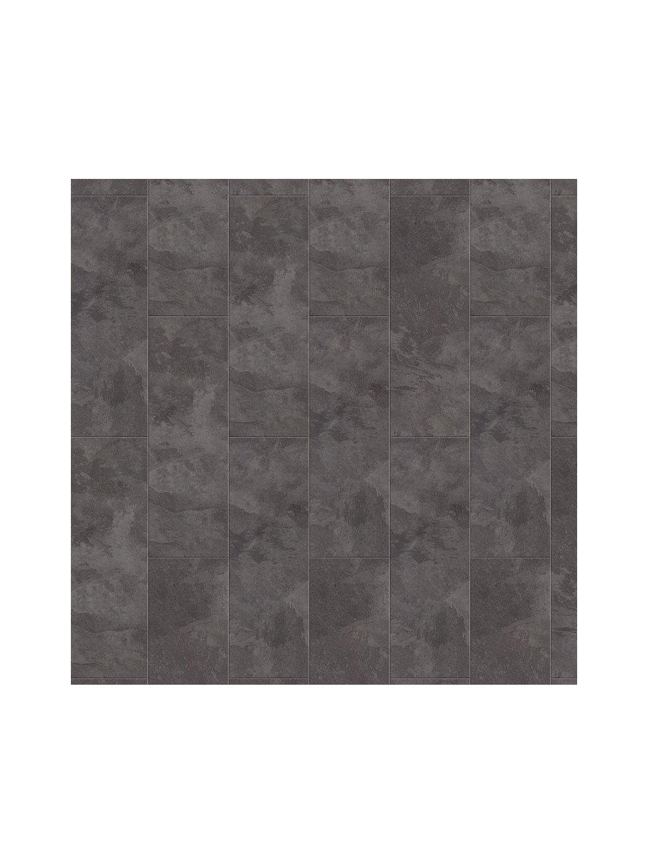 vinylova podlaha expona commercial 5057 urban slate
