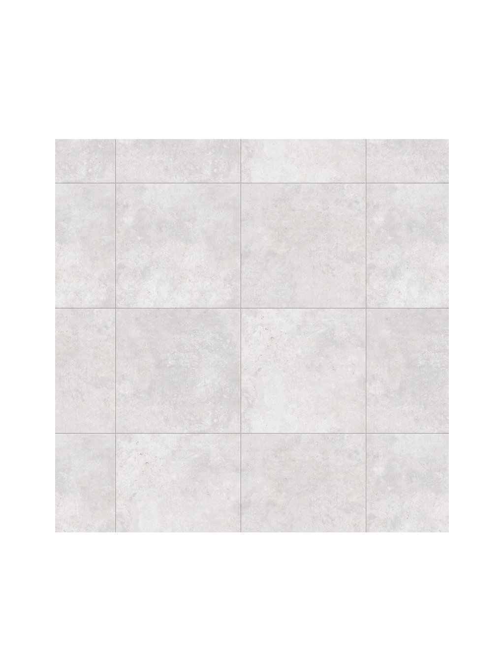 Expona Commercial 5065 Alabaster Stone